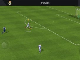FIFA 20 Mobile: what is it and what is new?