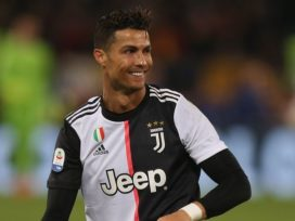FIFA 21 without Juventus and PES 21 with it: the first details about new FIFA