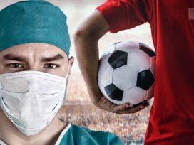 Konami postpones PES the UEFA EURO 2020 update due to COVID-19