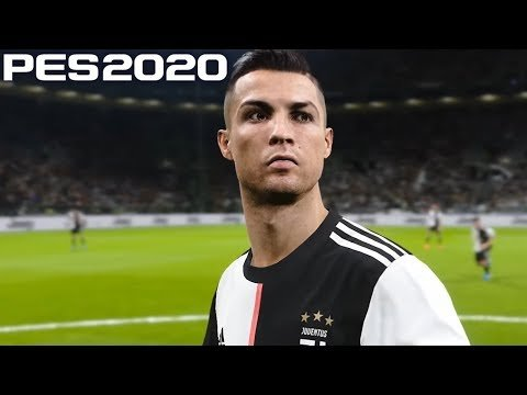 PES 2021 Licenses: Teams to Belong Exclusive to Konami?