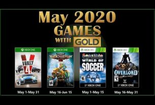 Xbox Live Gold subscribers will get Sensible World of Soccer in May