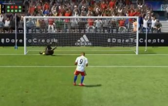 How to take penalties in FIFA 20: Ultimate Guide