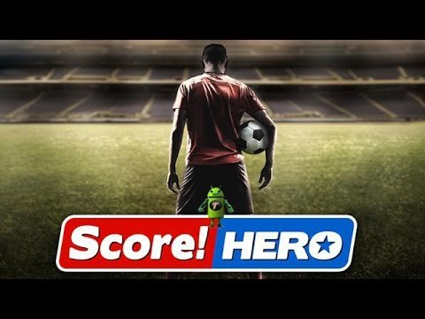 How to Play Score Hero Game? Review, Seasons, Level 400