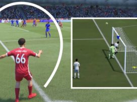 how-to-score-a-corner-in-fifa-21-corner-kick-tutorial