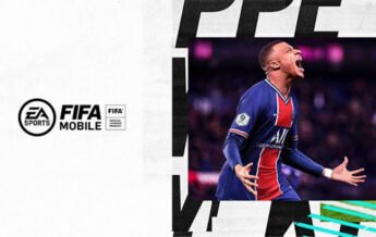 EA Banned 10,000 FIFA Mobile Players