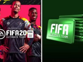 mode-ultimate-team-fifa-has-brought-developers-to-1-49-billion-us-dollars-in-2020-fiscal-year