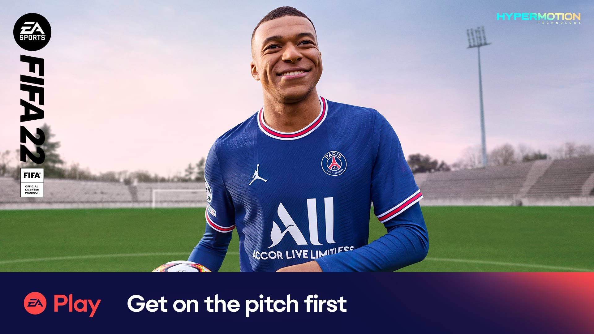 FIFA 22 Gameplay Review: What's New?
